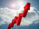 农业农村部:本轮猪价上涨持续到2020年 下半年将创历史新高